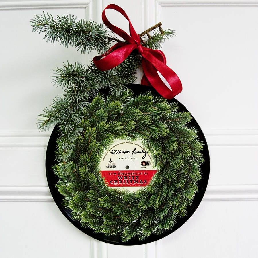 14 tipov na Vianočné darčeky